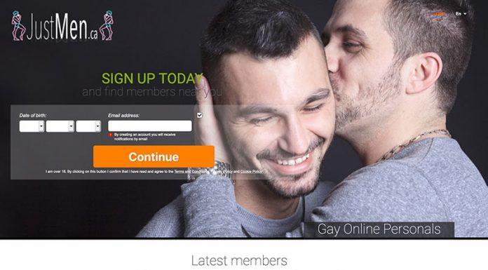 site de rencontre gay mondial à Le Cannet