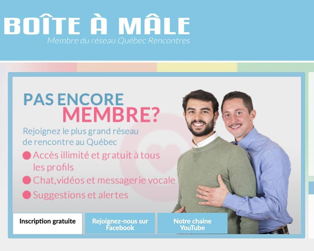site de rencontre gay webcam à Villeneuve-dAscq