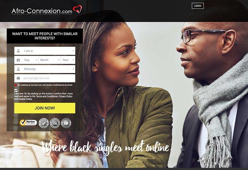 site de rencontre black gay à Le Grand-Quevilly